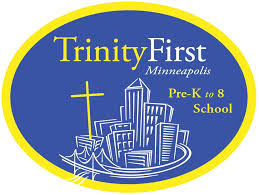 Trinity First Lutheran School